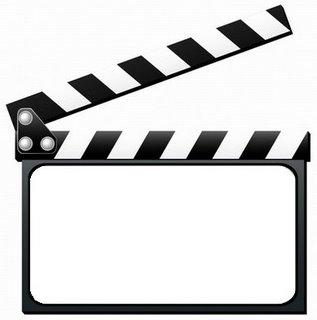 Dating Videos